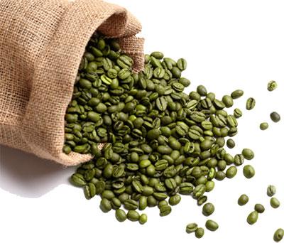 مصرف قهوه سبز در دوران شیردهی