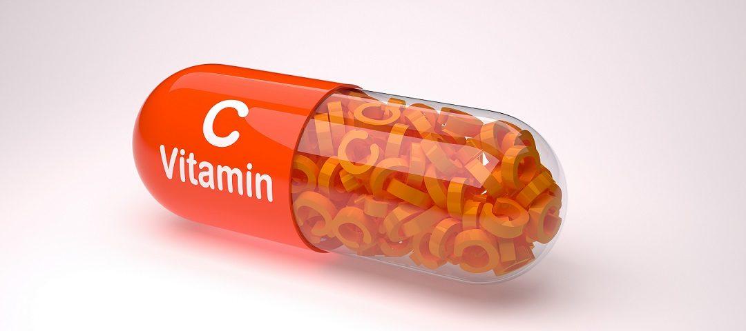 کدام ویتامین باعث چاقی میشود؟
