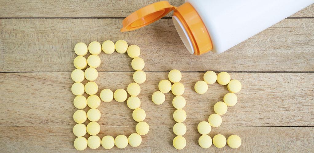 کدام ویتامین چاق کننده است؟