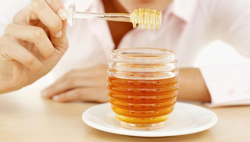 تزریق عسل در واژن و لکه بینی