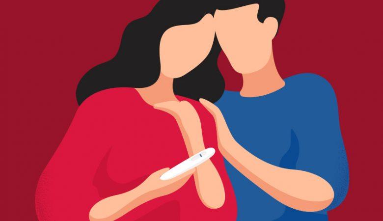 عوامل موثر بر باروری زوجین چیست