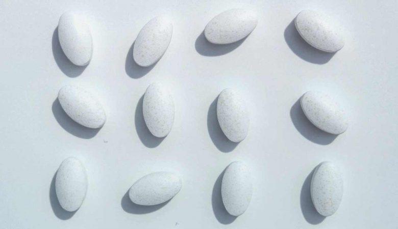هشدار های مصرف قرص پنتوپرازول در دوران بارداری، شیردهی و کودکان