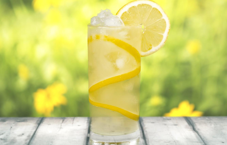 آیا لیمو برای بارداری خوب است؟