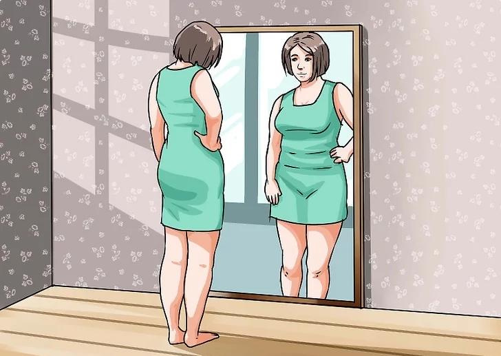 تغییرات بدنتان بعد از زایمان را پیش بینی کنید