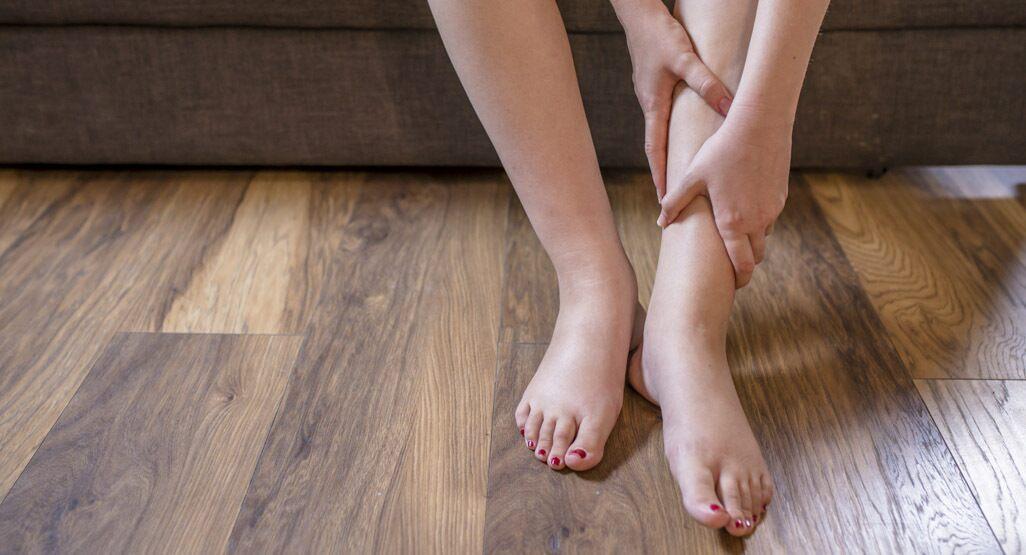 12 روش ساده و موثر برای درمان ورم پس از زایمان