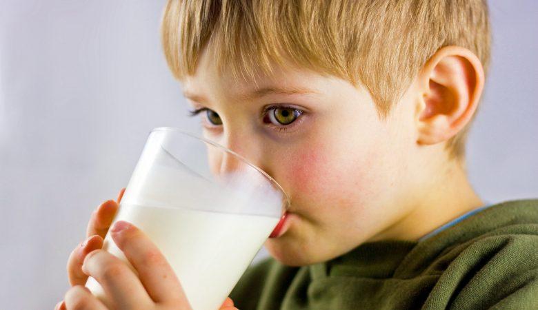 پروبیوتیک برای کودکان: فواید، عوارض جانبی و انواع مختلف آن