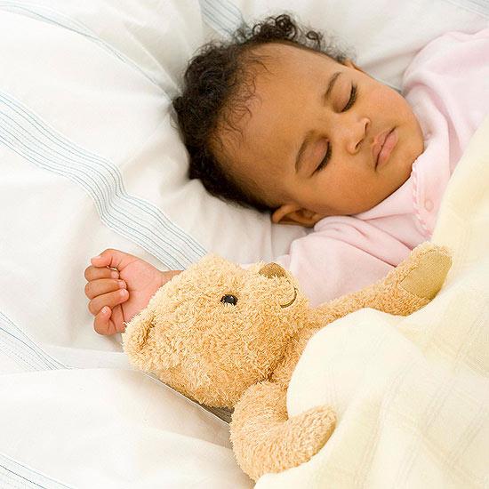 آرامش را با کودکتان تمرین کنید