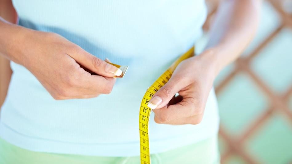 آیا روغن سیاه دانه می تواند به کاهش وزن کمک کند؟