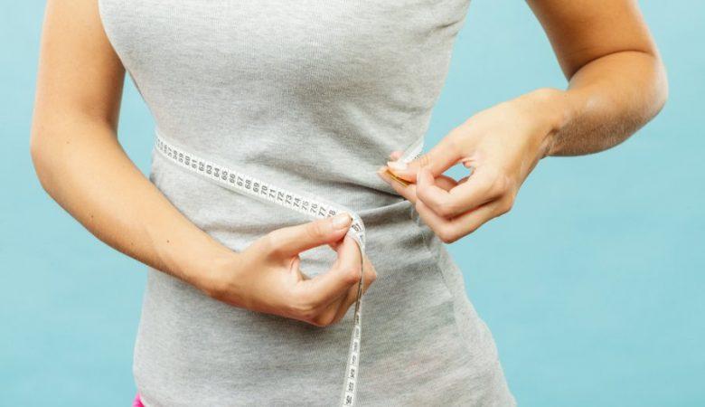 لیپوسونیکس، جدید ترین روش لاغری موضعی و مزایا و خطرات آن
