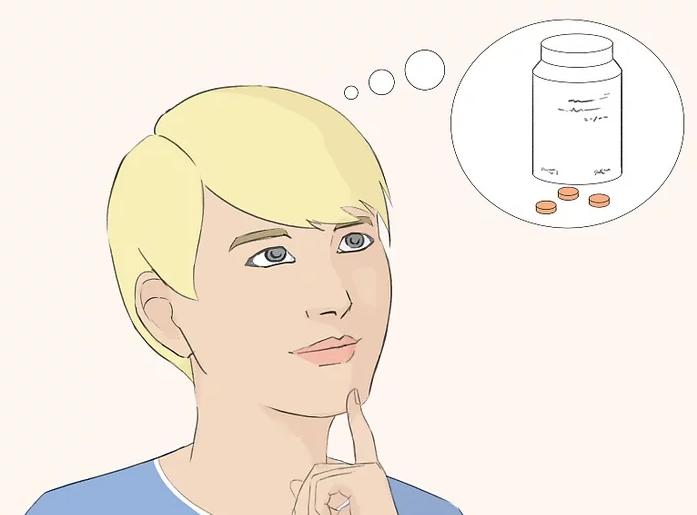 استفاده از روش جلوگیری از بارداری هورمونی را در نظر بگیرید