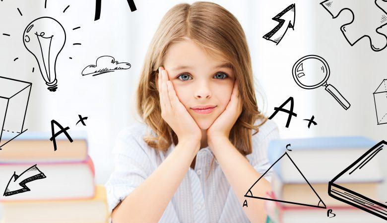 5 نکته کلیدی و کاربردی برای انگیزش بیشتر نوجوانان به بهتر درس خواندن