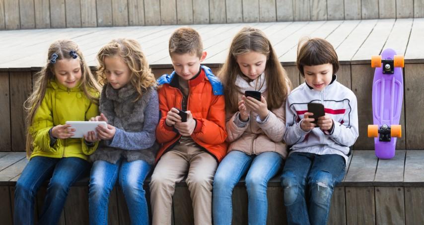 3 مرحله ساده برای پایان دادن به زمان مشاهده صفحه نمایش (تلویزیون، موبایل، تبلت و ...)