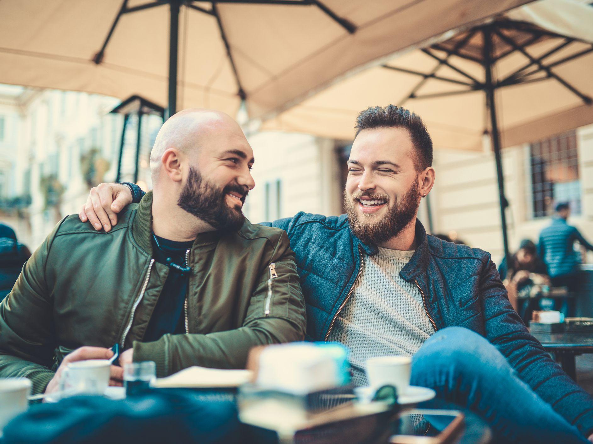 6 روش ساده برای حفظ دوستی بعد از ازدواج