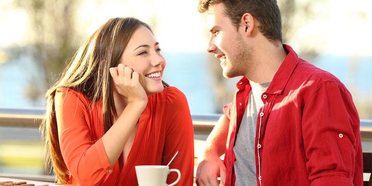 12 راه برای اینکه دوباره دل شوهرتان را بدست بیاورید و جذبش کنید
