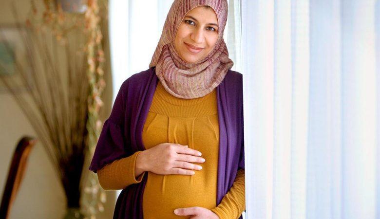آیا روزه گرفتن در دوران بارداری ضرر دارد؟ نکاتی برای مدیریت بهتر روزه داری در زمان حاملگی