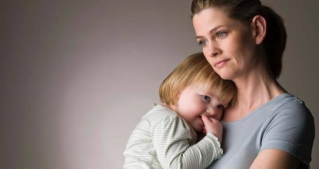 علائم اختلال شنوایی یا بیماری اوتیسم در کودکان خجالتی و کمرو