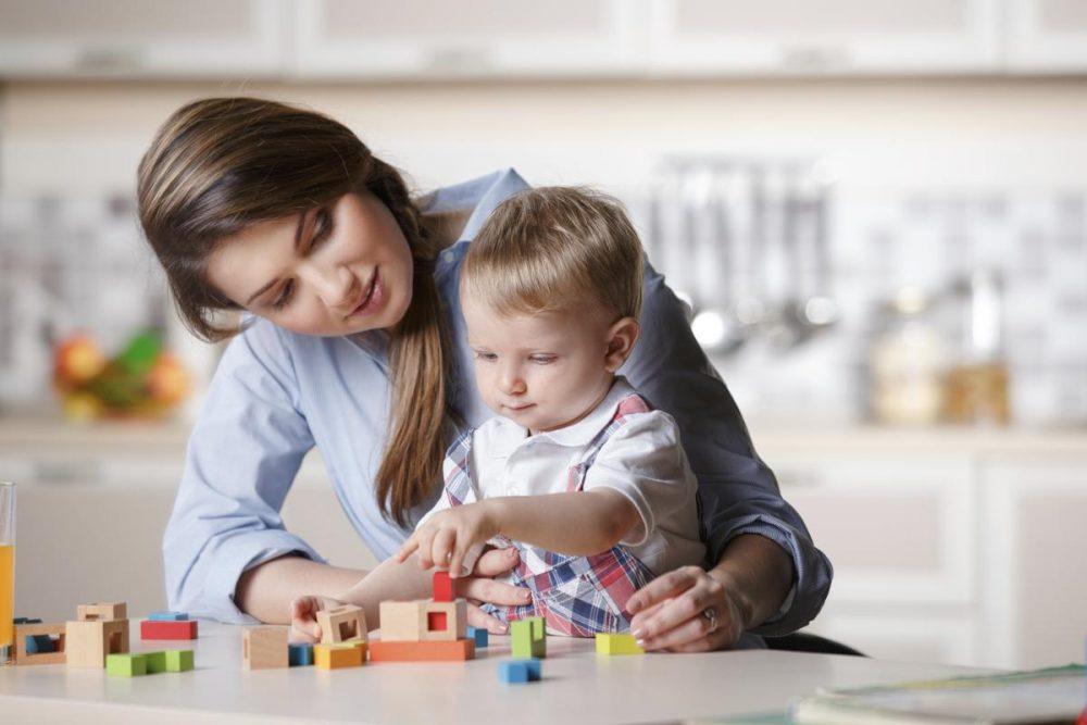 9 روش فوق العاده برای تقویت خلاقیت کودکان؛ چطور میتوانید خلاقیت کودک خود را پرورش دهید؟