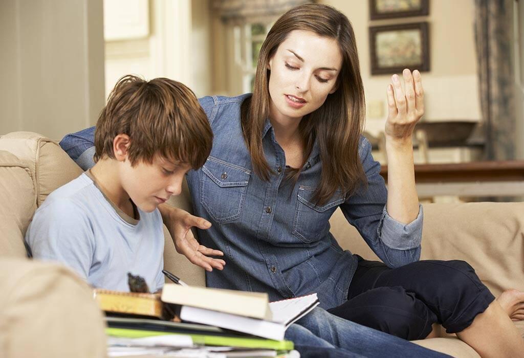 کمال گرایی در کودکان چگونه به وجود می آید؟