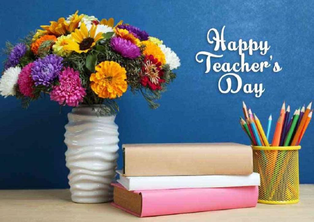فهرستی از پیامک های تشکر برای معلم