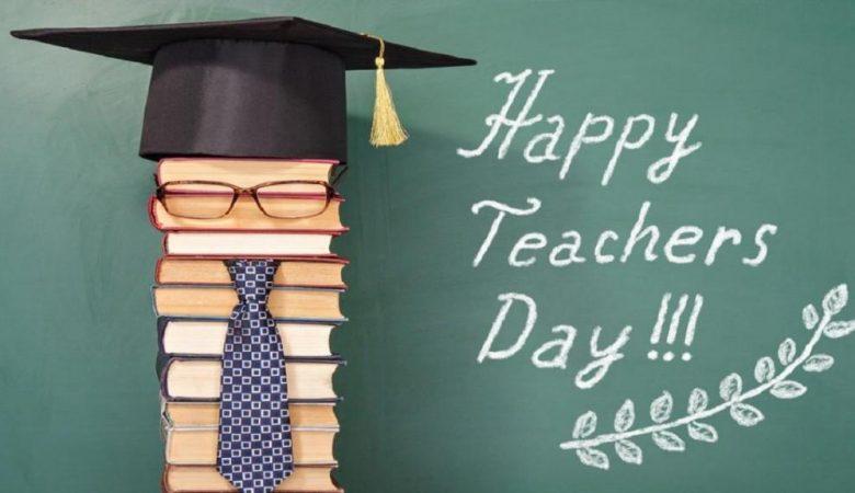 51 مورد از بهترین و زیباترین پیام تشکر از معلم، در روز معلم