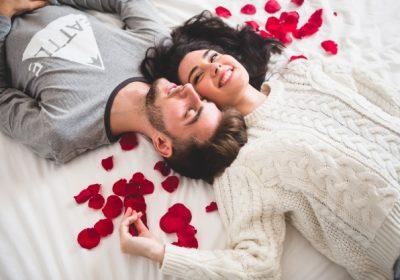 آیا رفتارهای جنسی می تواند بر میکروبیوم روده تاثیرگذار باشد؟