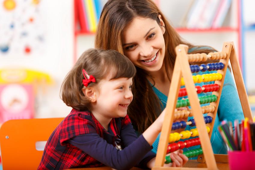 بروز خلاقیت در کودک را ساده بگیرید