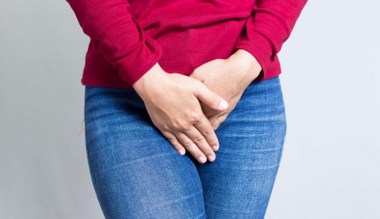 درمان عفونت قارچی واژن چقدر طول می کشد؟