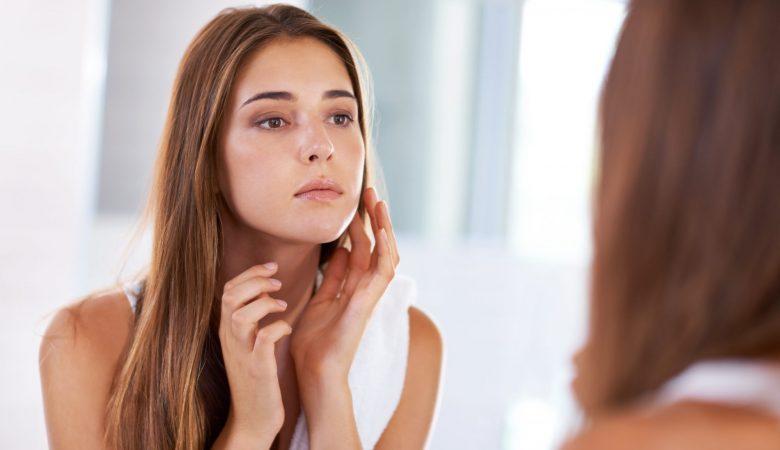 چگونه صورتم را چاق و بزرگ کنم؟ معرفی راه های سالم برای پر کردن و تپل شدن چهره