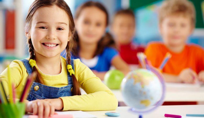 کودک شما چه چیزی در پیش دبستانی خواهد آموخت؟