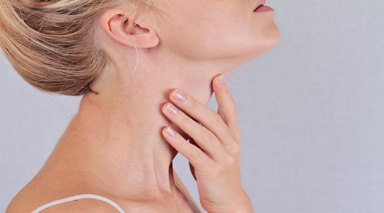 چه ارتباطی بین تیروئید و باروری وجود دارد؟