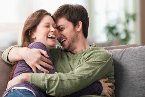 خودارضایی زنان قبل از رابطه جنسی