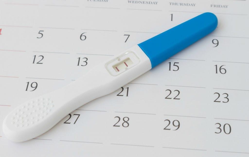 چگونه بفهمید که چه زمانی تخمک گذاری انجام می دهید؟