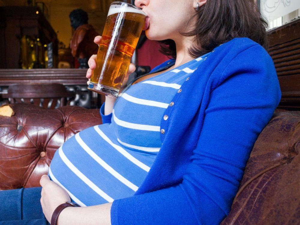 تراتوژن چیست و چه تاثیراتی بر جنین در دوران بارداری دارد؟