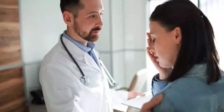 سایر آزمایشات برای پیدا کردن دلیل سقط جنین