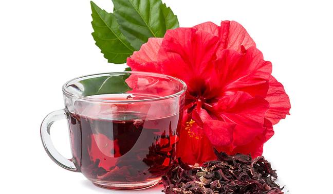 چای هایی سالم برای درمان فشار خون بالا