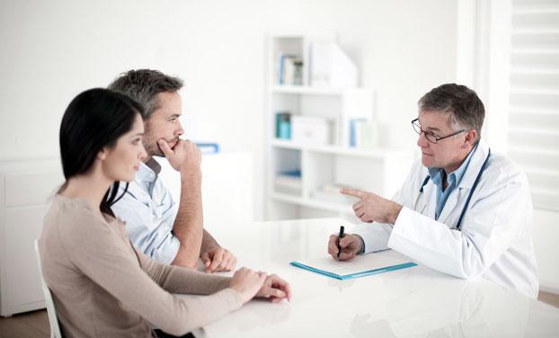 ایجاد نشانه بیماری و نبود سلامت روانی، چگونه بر شما تاثیر می گذارد؟