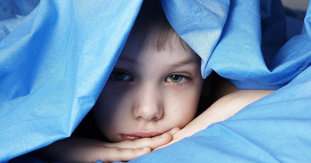 نکاتی برای پیشگیری از گودی تیره زیر چشم