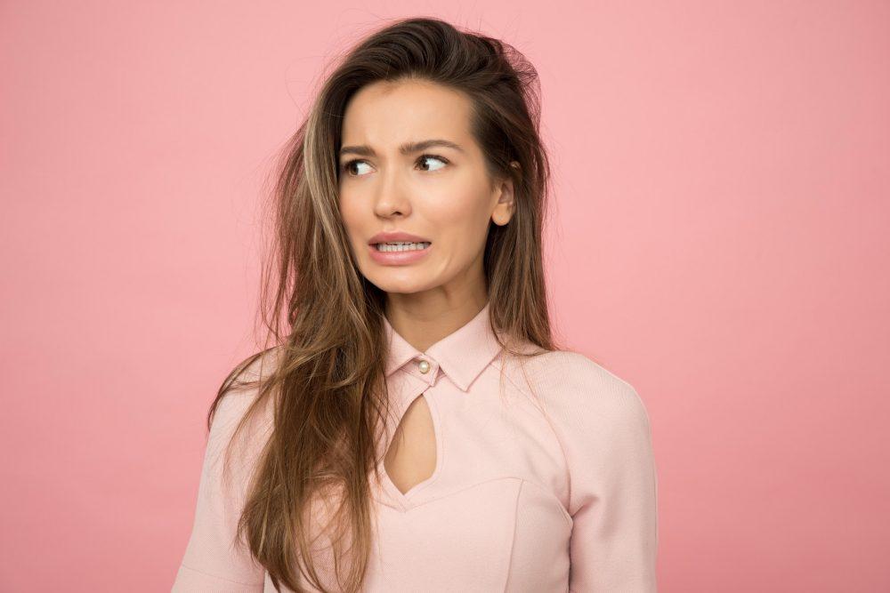 تفاوت و شباهت های بین سندرم پیش از قاعدگی و علائم بارداری