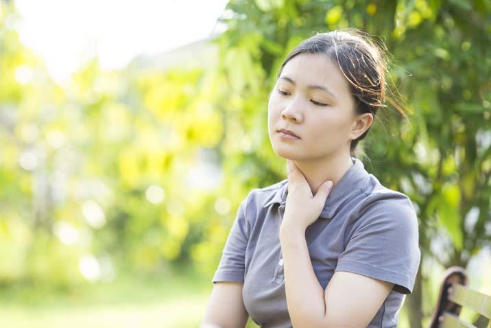 قاعدگی غیر قابل پیش بینی: بی توجهی به این مسئله بین زنان رایج است