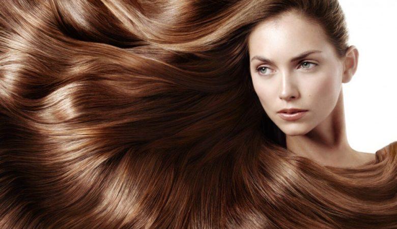 فواید شست و شوی مو با آب برنج برای رشد مو و زیبایی آن