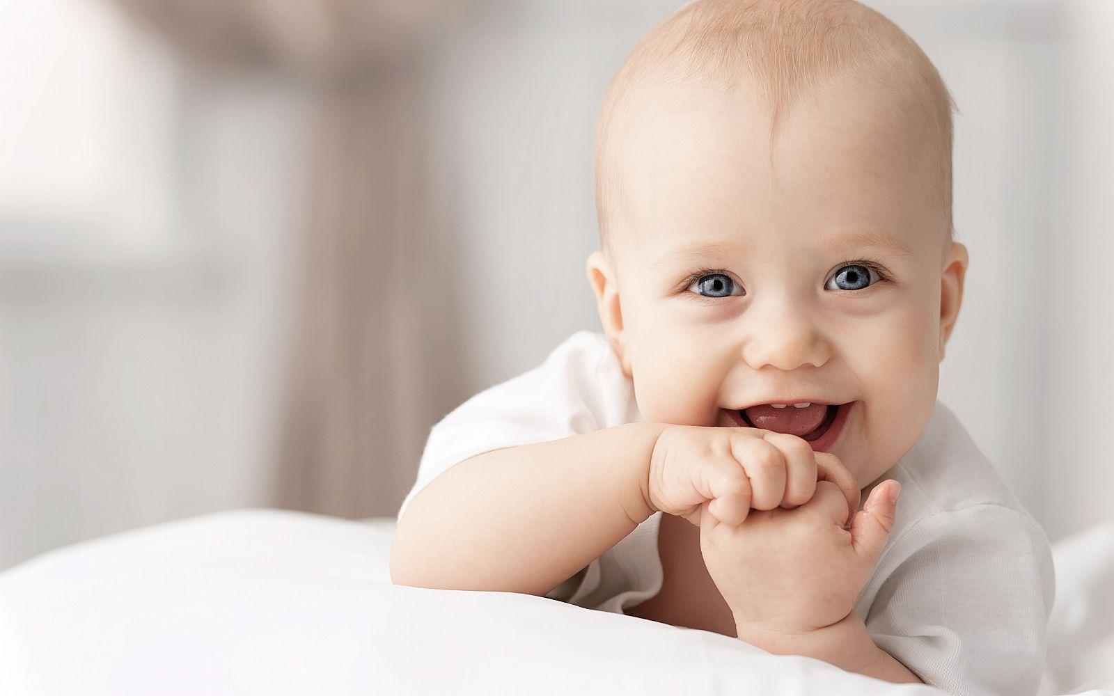 خواص بومادران برای نوزاد