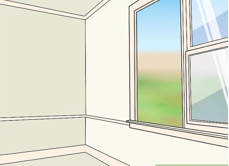 استفاده بی خطر از سفید کننده با تهیوه هوا