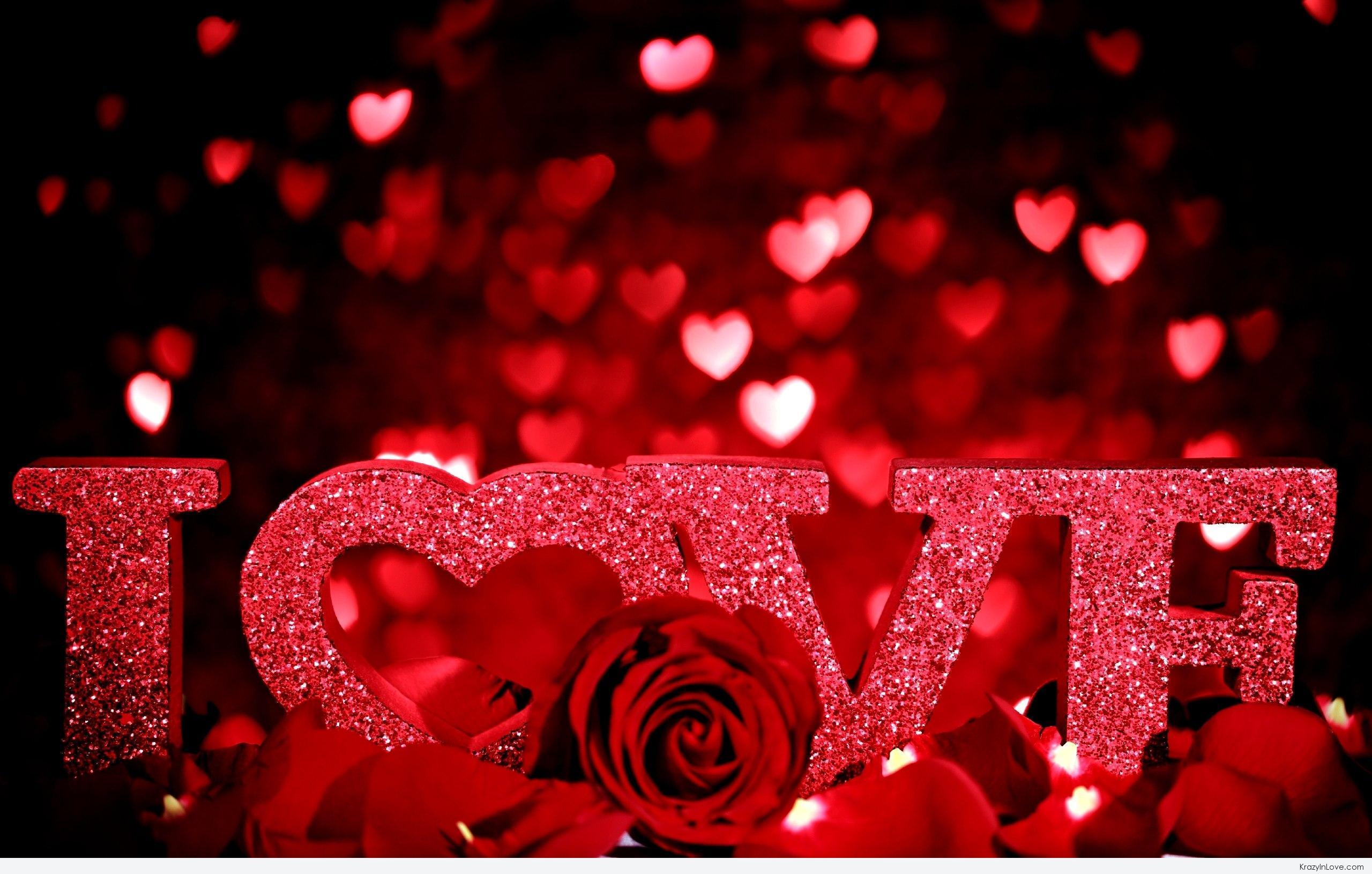 به تنهایی آیا عشق کافی است