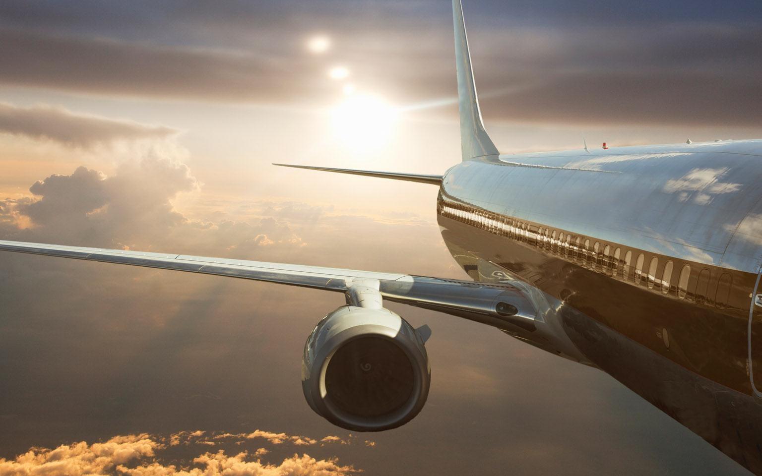 پرواز اتصالی آنلاین چیست؟