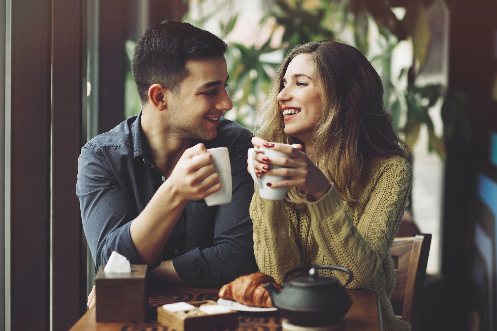 برای ازدواج آیا عشق کافی است
