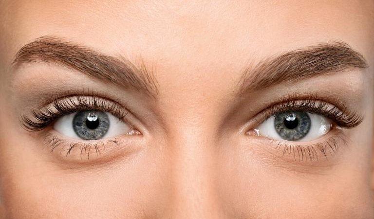 نکات کلیدی در مورد سلامت چشم