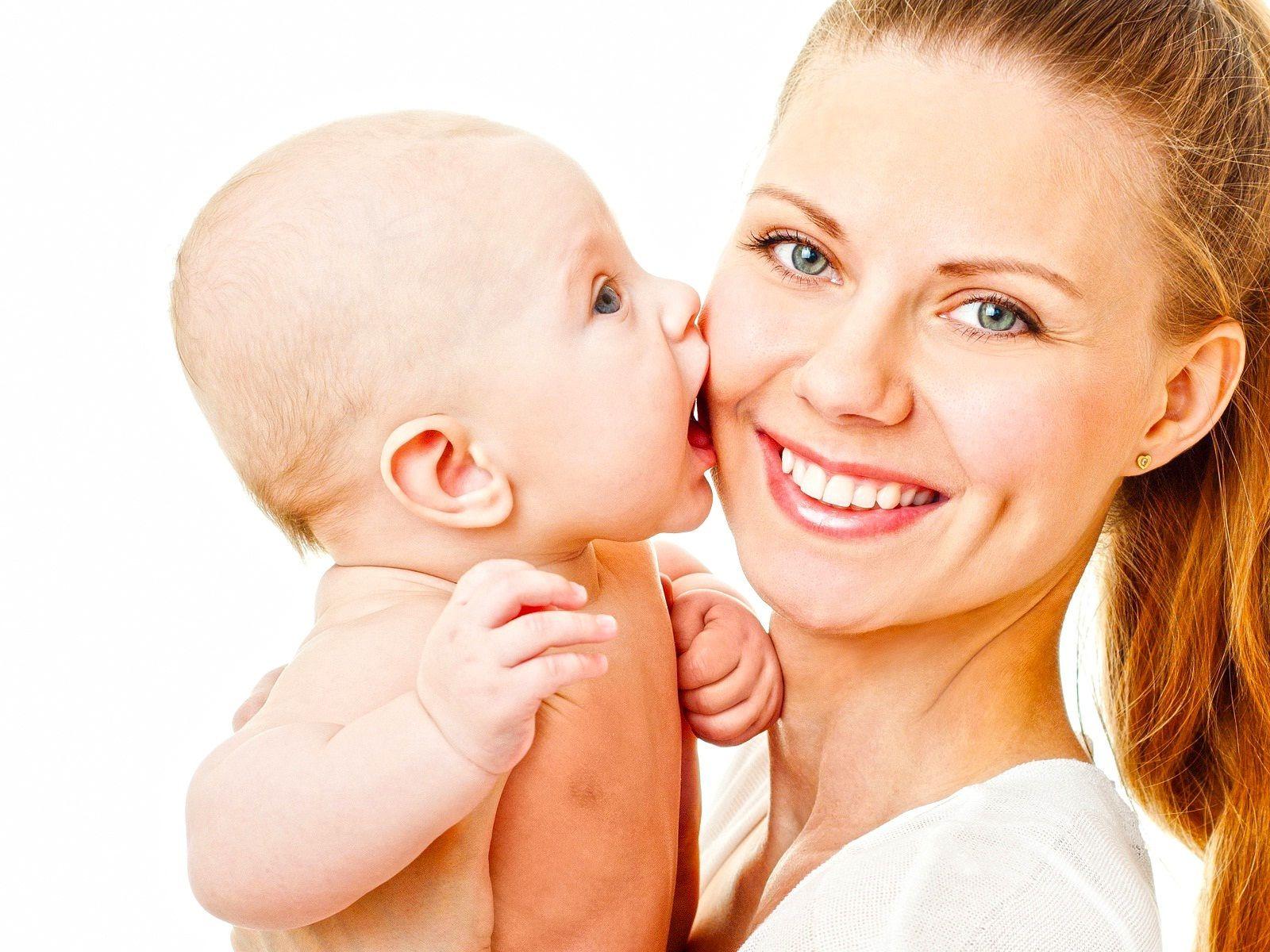 عطسههای مداوم نکته عجیب درباره نوزاد