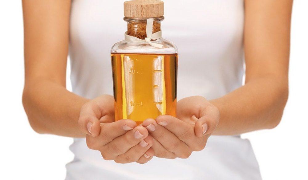روش از بین بردن بوی روغن کنجد در غذا