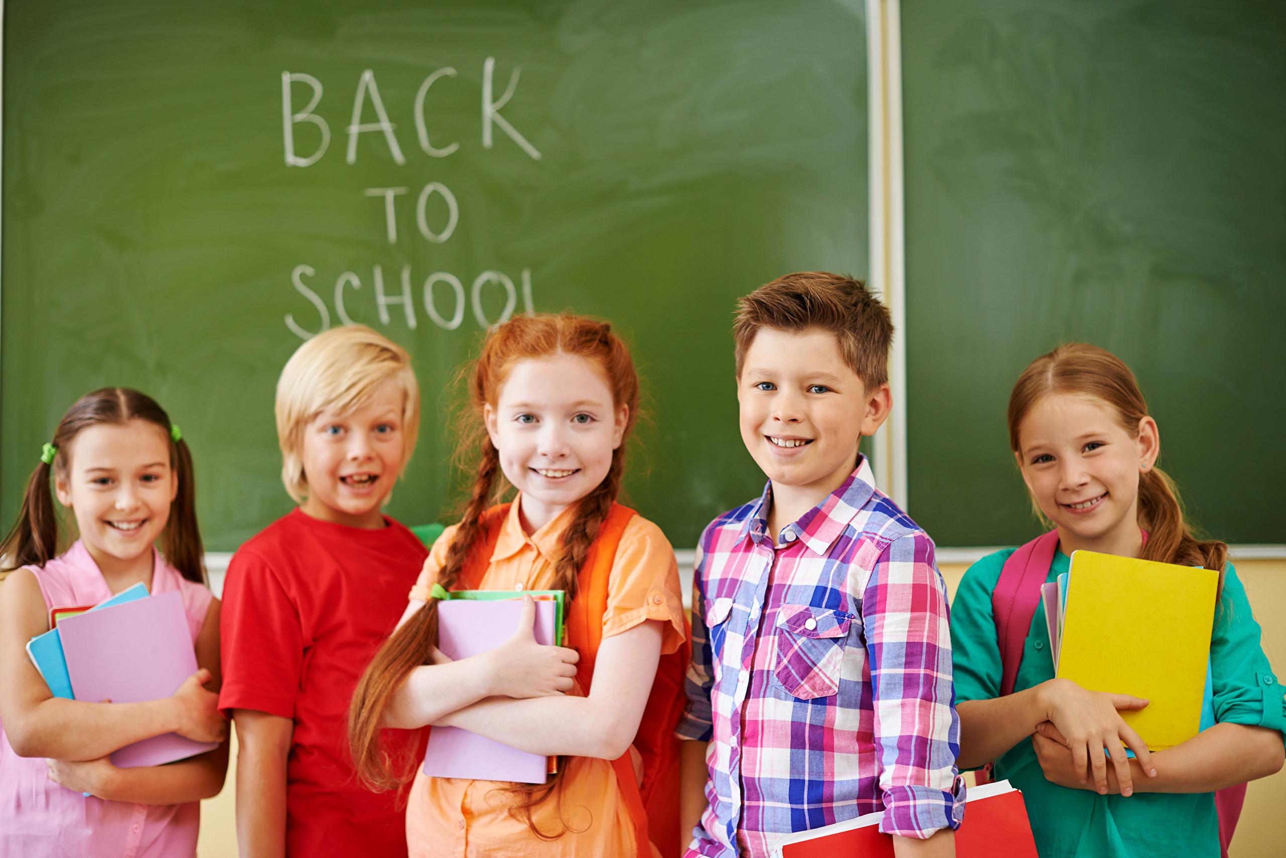 روش های یادگیری زبان دوم در کودکان