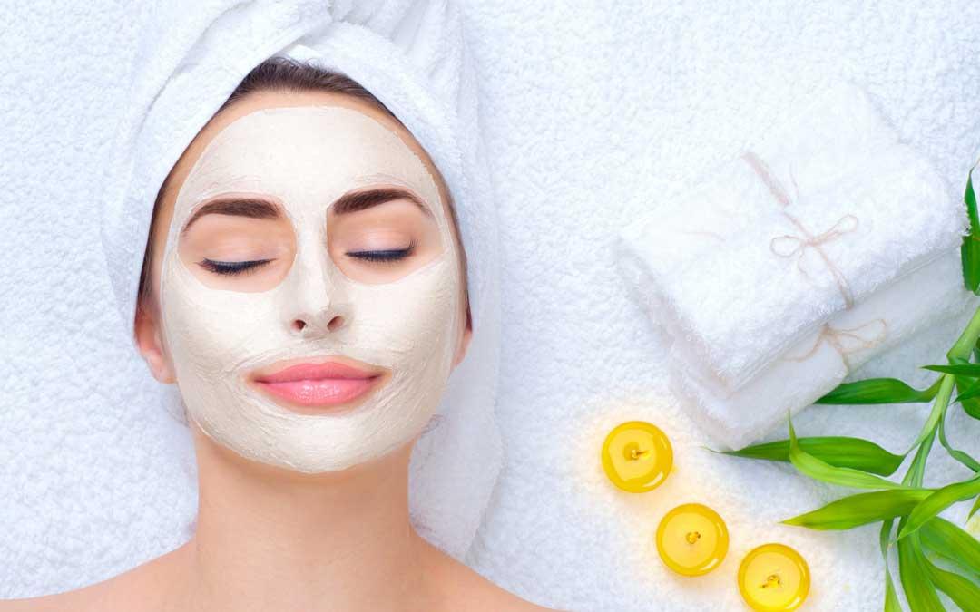 پاکسازی درمان پوست چرب